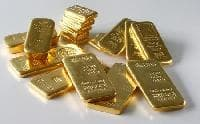 Expect Gold prices to trade lower: Angel
