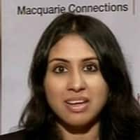 See 6% GDP growth in H2FY17, optimistic for FY18: Macquarie