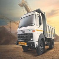 Tata Motors to raise Rs 7,500 crore via rights issue