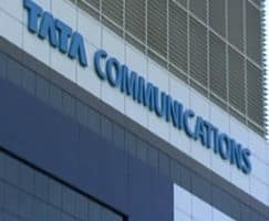 Tata Communication Q1 PAT seen at Rs 42 cr: Religare Research