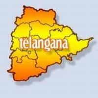 President gives nod to Telangana Bill