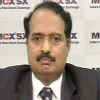 Board to decide if FT can subscribe to rights issue: MCX-SX