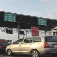 Facing vandalism at Gurgaon-Faridabad toll road: RInfra