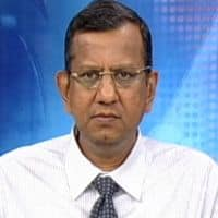Tulsian's views on Jindal Steel & Power, Maruti Suzuki Q4