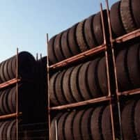Govt looks to shut Tyre Corporation, HMT arm