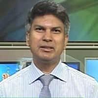 New regime to be a little dovish under Urjit Patel: Taimur Baig
