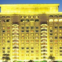 Tatas may retain Taj Mansingh Hotel for some more time