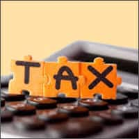 Will settle DTAA claims against MAT demand in a month: CBDT