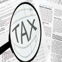Revised 40 tax treaties to use info for other purposes: Govt