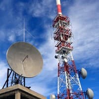 DoT to start spectrum auction by June-July