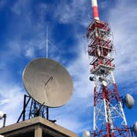 Telecom space will underperform: Mayuresh Joshi