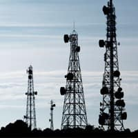 Telecom slugfest intensifies as Vodafone ups ante in 4G space