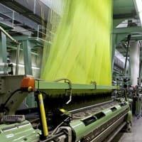 Weavers, societies told to adopt 'India Handloom' brand