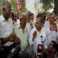 Third Front: We are just looking for it in wrong place
