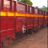 Hold Titagarh Wagons, says Vishal Malkan