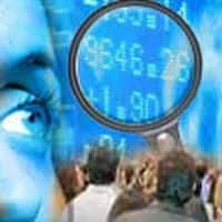 Nifty can rise at opening: Maximus Securities