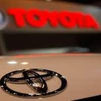 Karnataka govt seeks fair settlement in Toyota imbroglio