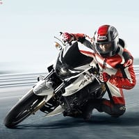 TVS Motor may touch Rs 400-420, says Ashwani Gujral