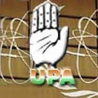 Jode nahin, tode: How will UPA epitaph look like?