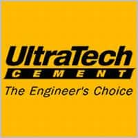 UltraTech Cement Q4 PAT may dip 8.8% at Rs 662.1cr: MOST