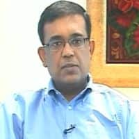 Aim to maintain 13-15% EBITDA margin: Titagarh Wagons