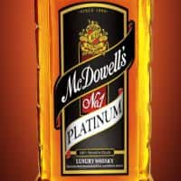 Buy United Spirits at around Rs 2250: Sanjiv Bhasin