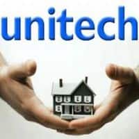 Unitech plans to raise Rs 500 cr from PE firms