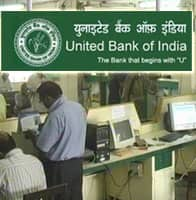 United Bank Q2 profit down 30% on high provisions; NPA jumps