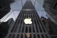 Apple to unveil iPhone 6 in August: Report