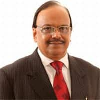 Margins may stay stressed; to grow 20% in FY15: Manjushree