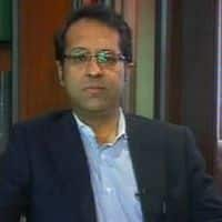 Balrampur's credit rating upgraded; co hopeful of paring debt