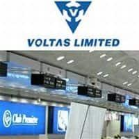 Buy Voltas; target price of Rs 305: ICICIdirect