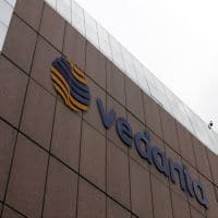Vedanta Q2 profit seen down 5%, debt repayment outlook key