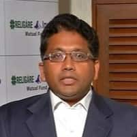 Midcaps pricey; bet on stocks, not themes: Religare Invesco