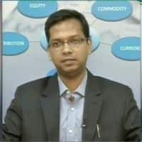 Mkt read a lot into Infosys owners stake sale: Phillip Cap