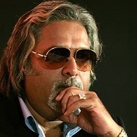 SBI exploring ways to declare Mallya 'wilful defaulter'
