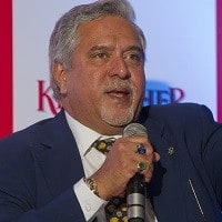 HC allows Kingfisher Airlines to argue  its case before PNB
