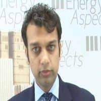 See Brent around USD 81/bbl till Q1 of 2015: Energy Aspects