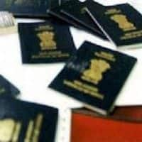 Bangladesh asks India for liberalized visa regime