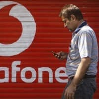 Vodafone Vs I-T dept: ITAT rules in favour of tax dept