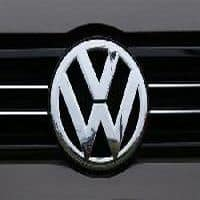 Volkswagen scandal: Germany's reputation on the line