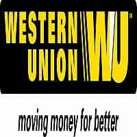 Western Union ambitious in seeking a partner in India