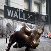 Wall St rallies after Fed; S&P posts best day since 2013