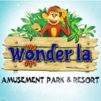 Why Wonderla Holidays IPO is unique: IIFL explains