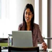Women directors: 32 PSU firms non-compliant with Sebi norms