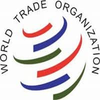 'Conflicting signals coming from India on WTO Agreement'