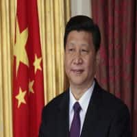 China: Online letter calls for Prez Xi Jinping's resignation