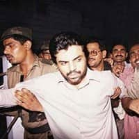 Yakub Memon case: Facts show how badly legal system failed