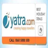 Reliance Cap to sell Yatra.com stake for Rs 500 cr
