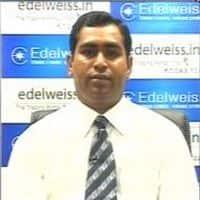 Buy USL but stay away from AstraZeneca: Edelweiss Sec